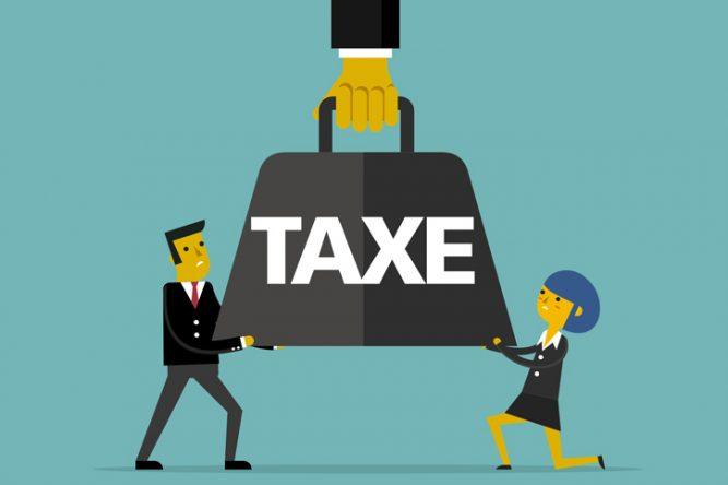 Pas d'effet « flat tax » sur l'assurance vie - AGIPI