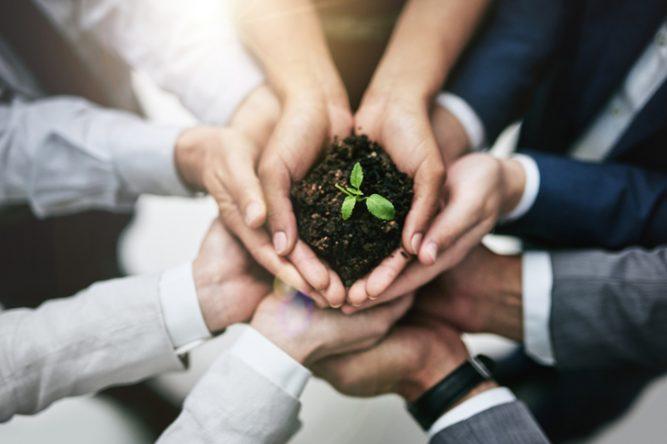 Investissmenet responsable : les fonds très éthiques séduisent - AGIPI