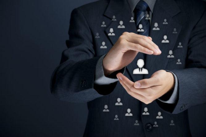Assurance-vie : la neutralité fiscale pas étendue aux autres placements | AGIPI
