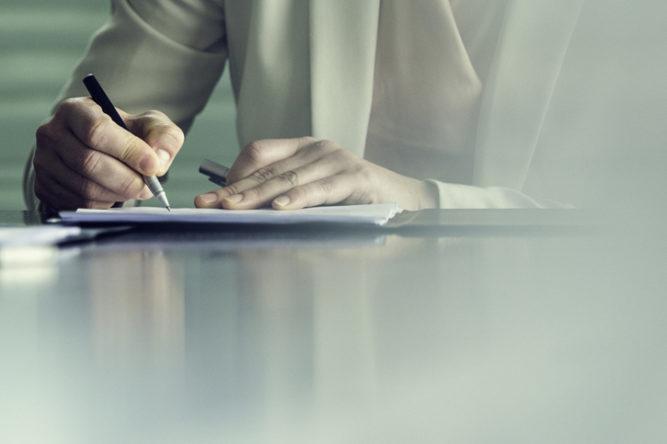 Assurance-vie et bénéfice du contrat - AGIPI