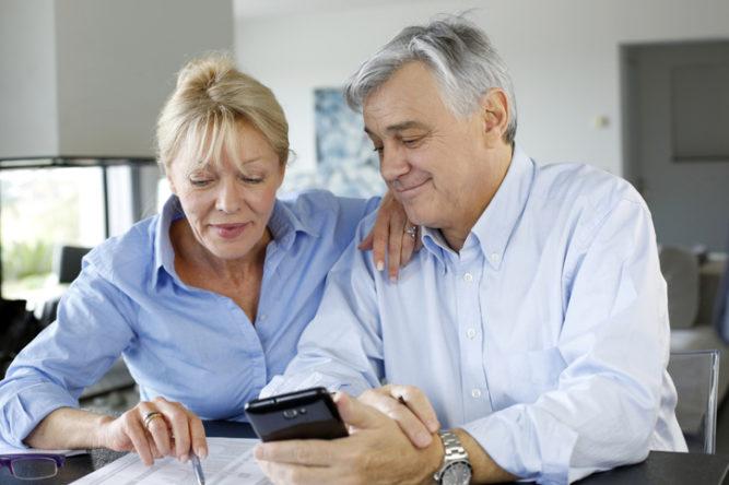 Assurance vie : Déclarer ses rachats au fisc