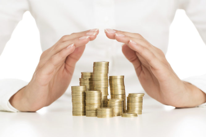 Assurance-vie : Fonds-euros garantie capital