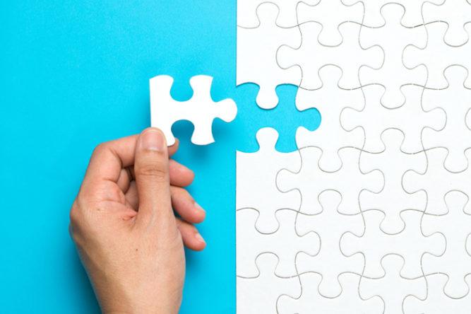 Assurance-vie : les transformations « Fourgous » en hausse - AGIPI