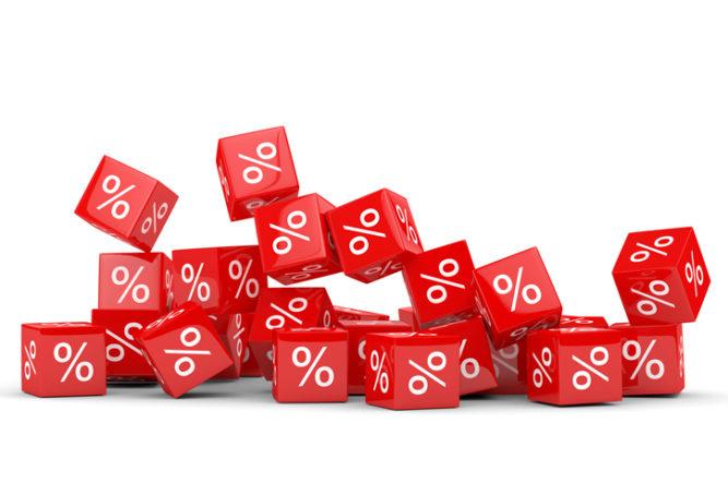 Lettre Faider contre la flat tax sur l'assurance-vie - AGIPI
