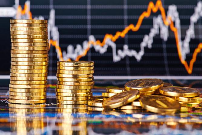 Les épargnants prêts à prendre plus de risques   AGIPI assurance-vie