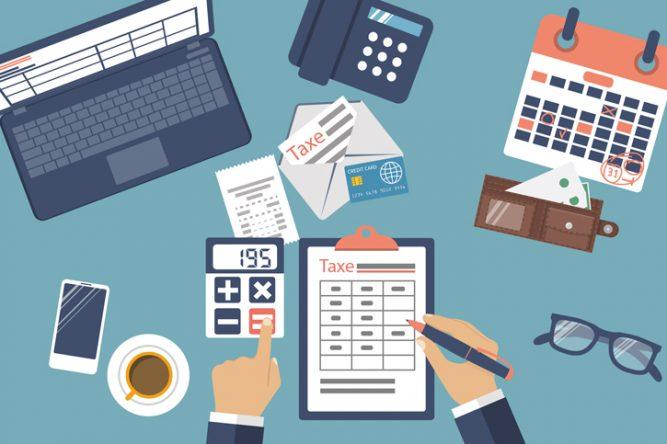 Rapport CPO sur le régime fiscal de l'assurance vie - AGIPI