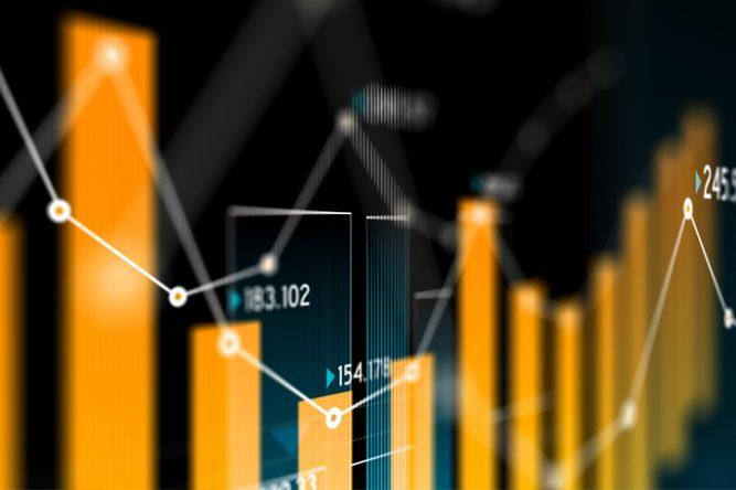Assurance vie: hausse de la performance des support boursiers en 2017 - AGIPI