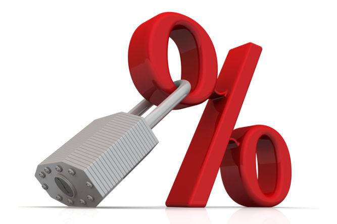 L'assurance-vie toujours plus rentable que le Livret A - AGIPI