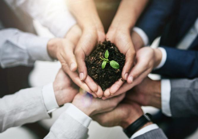 Les différentes formes d'investissement responsable - AGIPI