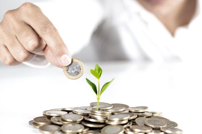 Un label pour encourager le financement participatif « vert » - AGIPI