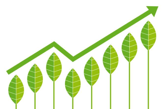 L'ESG : un « booster » de performance - AGIPI