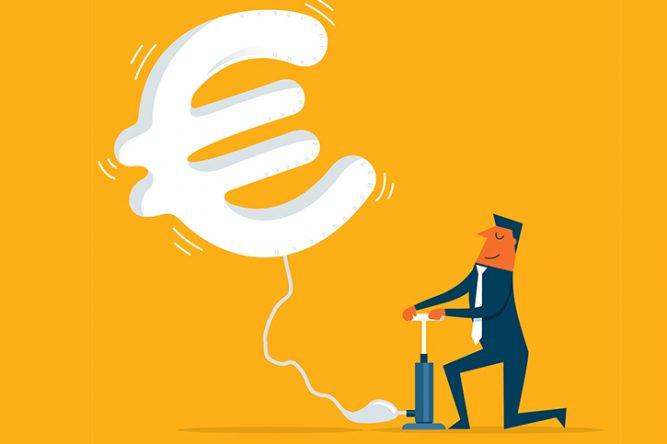 Assurance vie : le gouvernement veut booster l'Eurocroissance - AGIPI