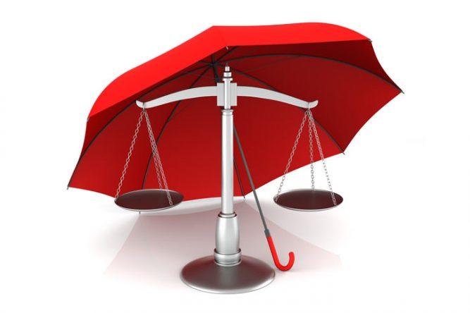 succession des primes versées sur un contrat d'assurance-vie - AGIPI