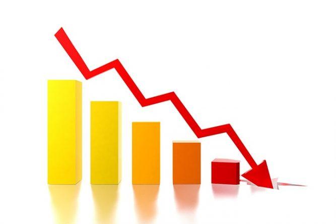 Assurance-vie : le rendement baisse moins que prévu